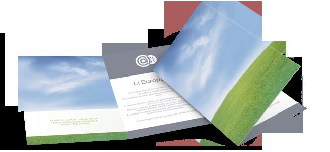 flyersau.com - hochzeitskarten-thun-bern