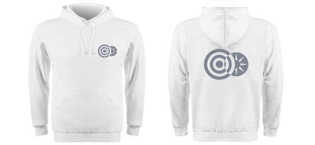 flyersau.com - hoodies-thun-bern