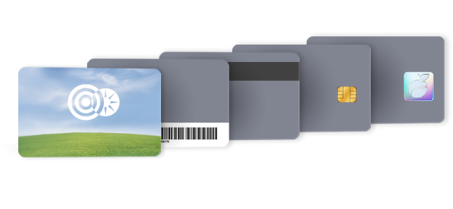 flyersau.com - magnetkarten-thun-bern