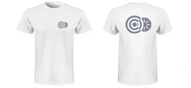 flyersau.com - tshirts-thun-bern