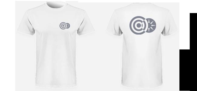 flyersau.com - t-shirts-enfant