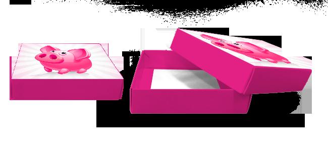 flyersau.com - geschenkboxen-thun-bern