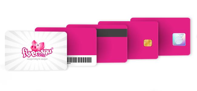 flyersau.com - chipkarten-thun-bern