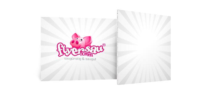flyersau.com - eventschilder-thun-bern